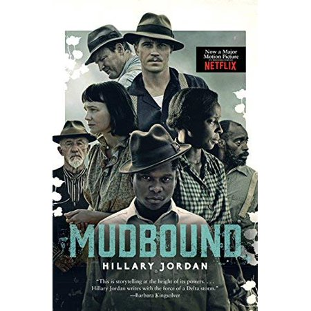 Mudbound - Movie Review - Common Sense Media