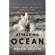 The Attacking Ocean - eBook