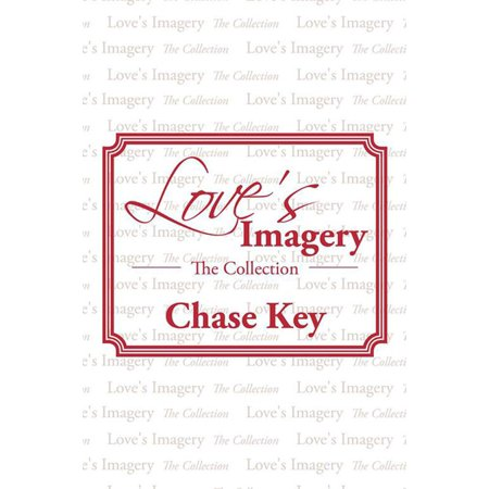 Love's Imagery - eBook