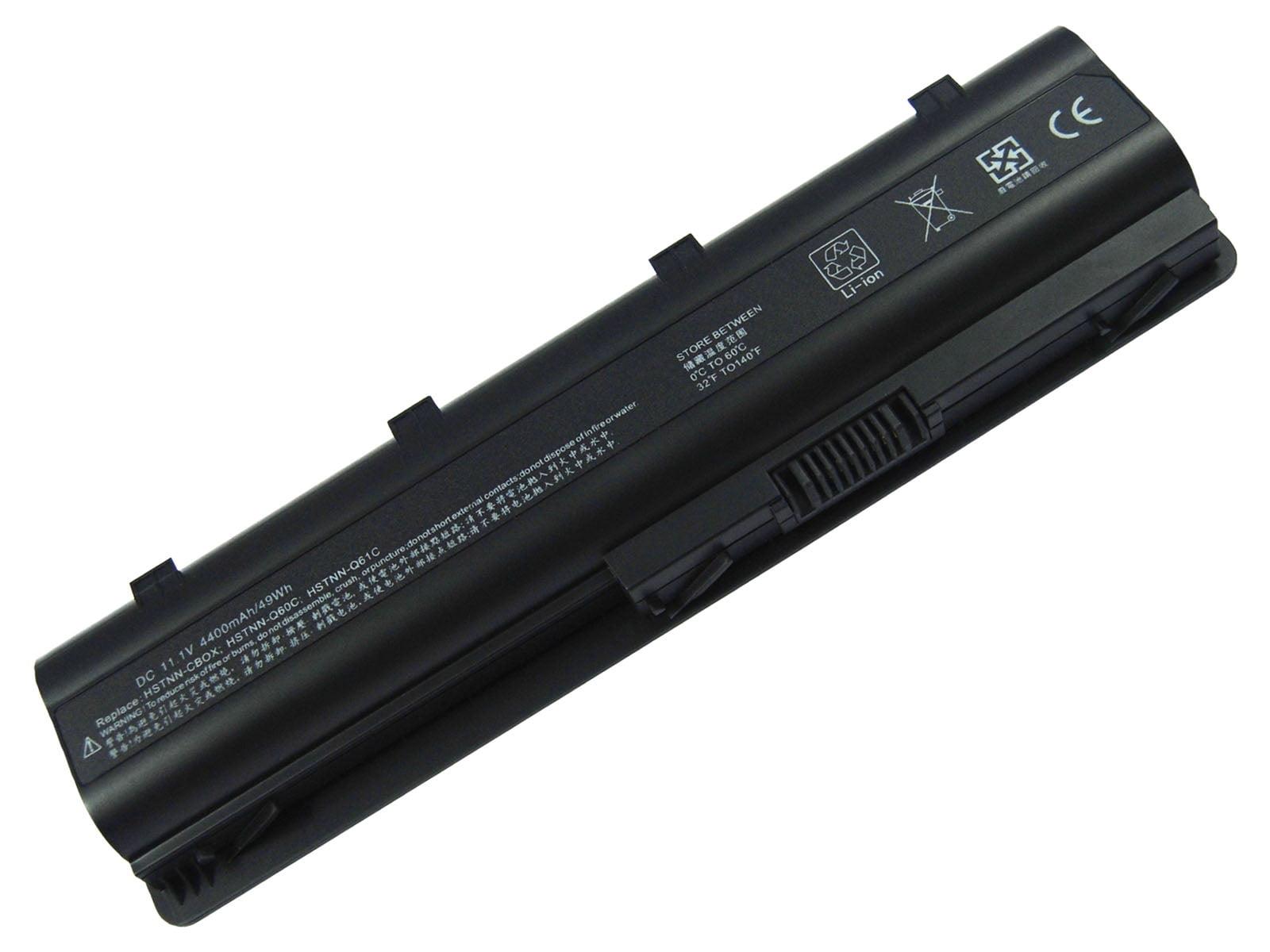 Superb Choice - Batterie pour HP Pavilion dv5-2134ca