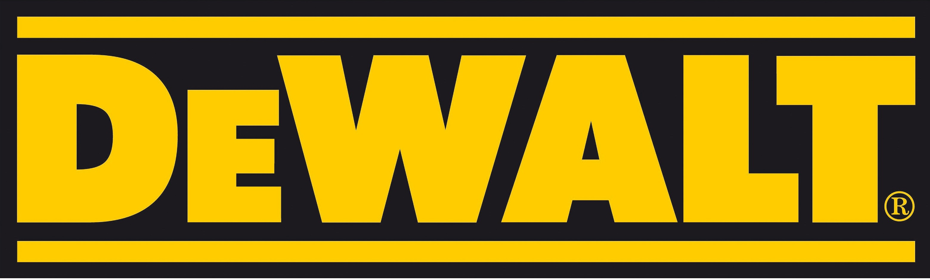 DeWalt OEM 5140162-00 replacement vacuum prefilter DCV580 DCV581H