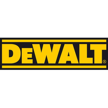 DeWalt OEM 5140186-12 replacement pressure washer outlet fitting kit