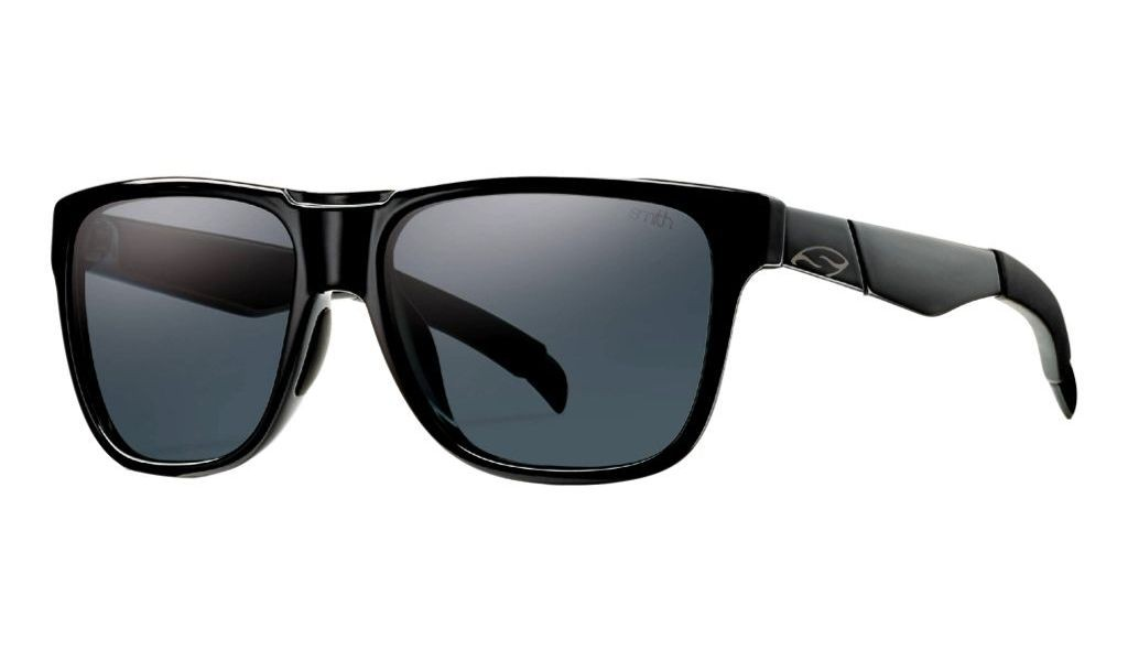 121e3620a718 Smith Optics - Sunglasses Mens Lowdown Lifestyle LDPP - Walmart.com