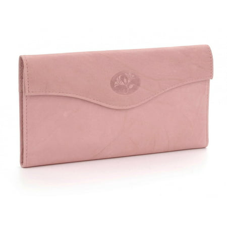 Women Heiress Organizer Clutch
