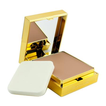 Elizabeth Arden - Flawless Finish Sponge On Cream Makeup (Golden Case) - 05 Softly Beige 1 - 23g/0.08oz