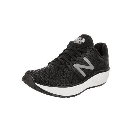 New Balance Women's Fresh Foam Vongo v3 Running Shoe