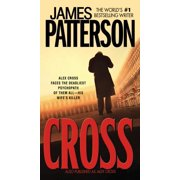 Cross (Alex Cross)