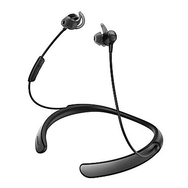 Bose QuietControl 30 Bluetooth Stereo Headset by Bose