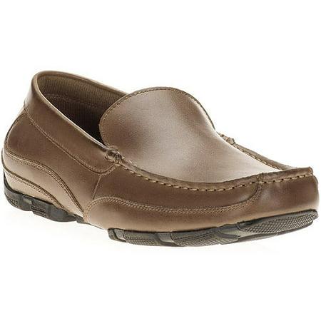 dr scholls mens casual shoes  walmart
