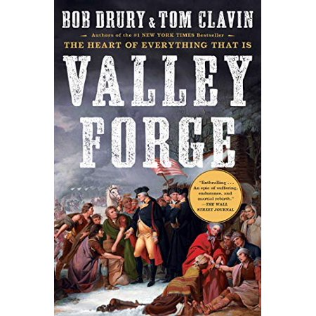 Valley Forge - image 1 de 1