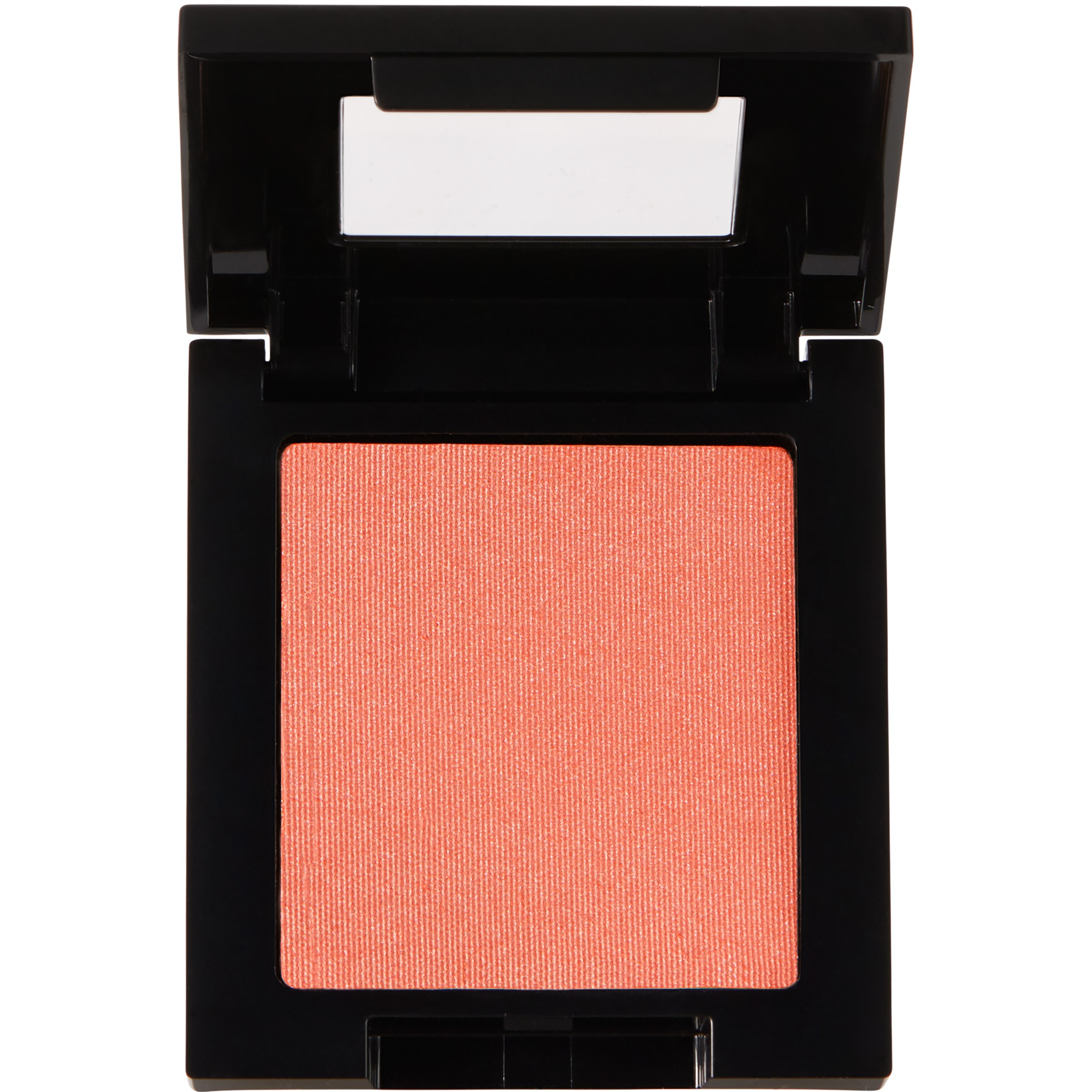 Maybelline New York Fit Me Blush, Peach