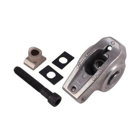 Crane Cams 36801-16 Rocker arms - Fd. 221-302 V8 stamped S/A 1.6 set