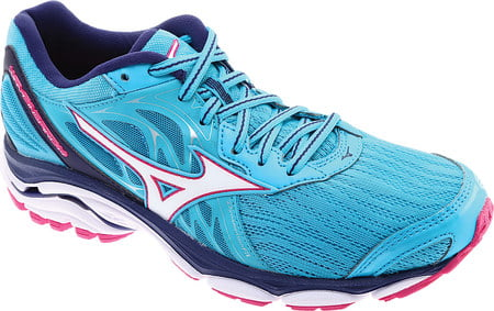 mizuno shoes size table in usa cost average