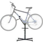 Bicycle Maintenance Repair & Storage Stand