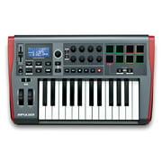 Novation Impulse 25 Controller Keyboard