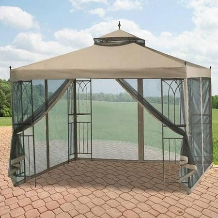22 Luxury Outdoor Canopies At Walmart Pixelmari Com