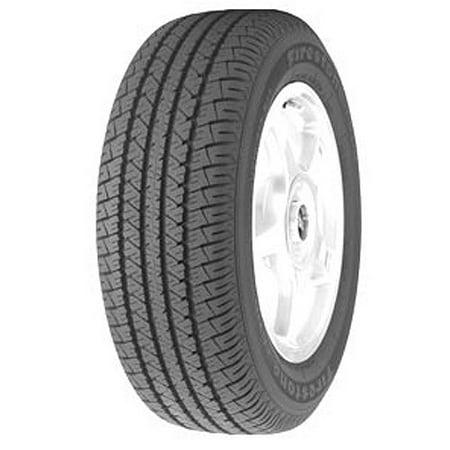 Firestone Fr710 Tire P205 50r16 86h Bw