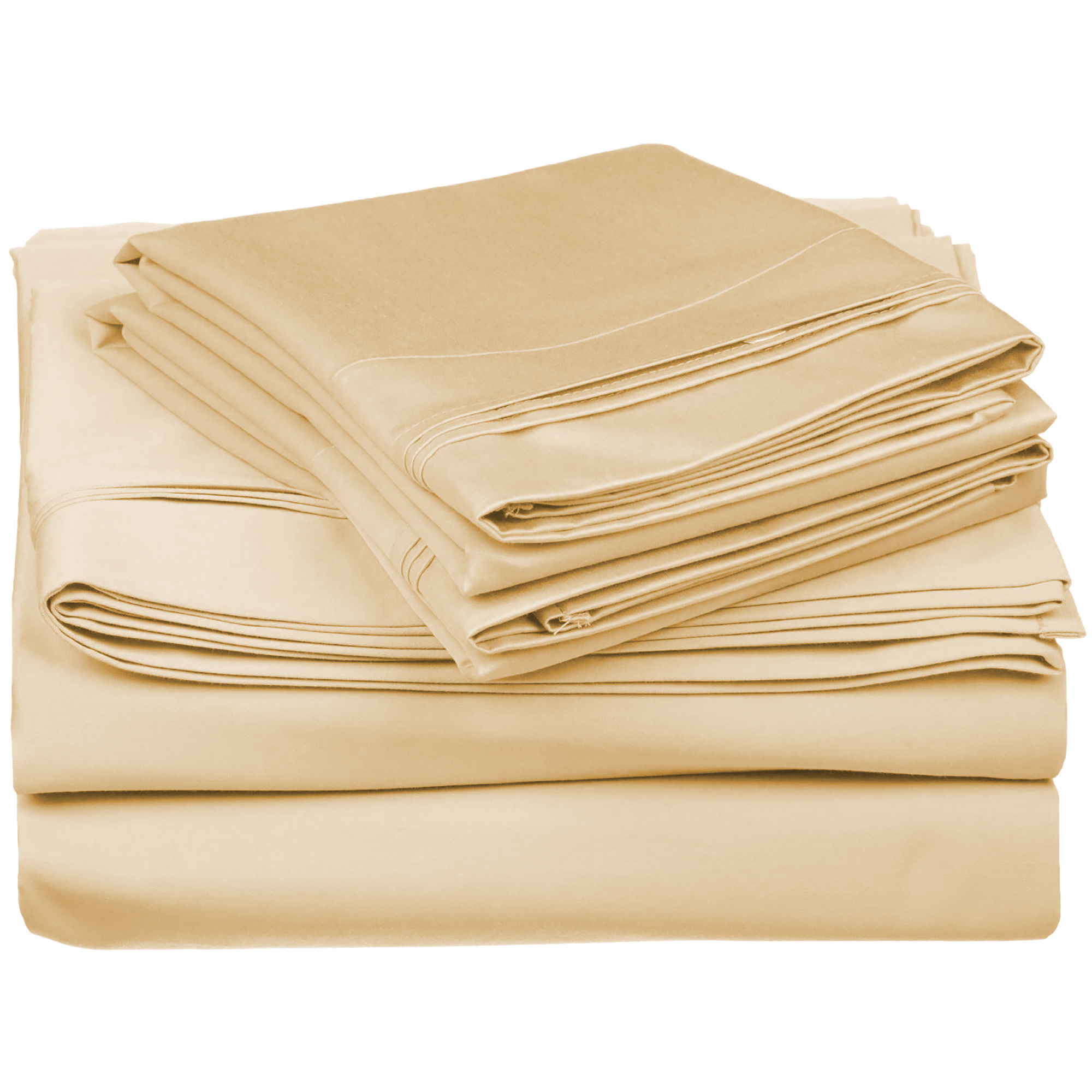 Elegant 650 Thread Count Egyptian Cotton