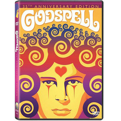 Godspell (Full Frame, Widescreen)