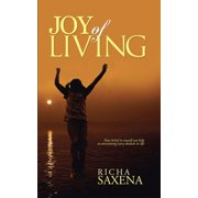 Joy of Living - eBook