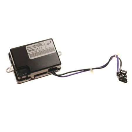 AC Delco 15-8794 ATC Power Module
