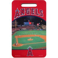 "Los Angeles Angels WinCraft 10"" x 17"" Stadium Seat Cushion - No Size"