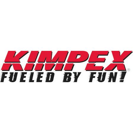 KIMPEX 08-181 N7 SHOCK SKI GAS ARCTIC CAT