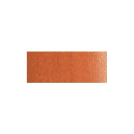 Winsor & Newton 0102381 Artistes Aquarelle 5ml magn-sium Brown - image 1 de 1