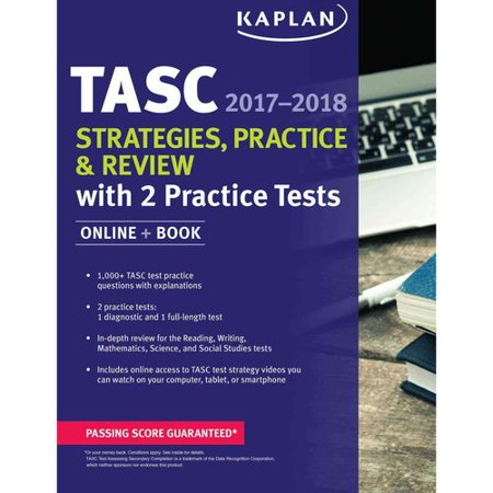 Kaplan sat coupon code 2018 american eagle coupon codes march 2018 kaplan sat practice question of the day fandeluxe Choice Image