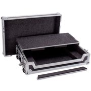 Deejayled TBHDDJRXWLT Fly Drive Case For Pioneer Dj