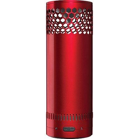 HEX 808 SL Bluetooth Wireless Speaker