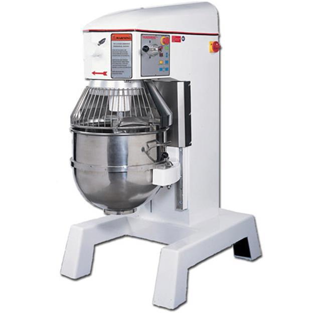 Thunderbird ARM-80400350 80 Quart Planetary Mixer