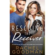 Rescuing the Receiver - eBook