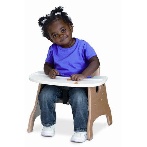 Jonti-Craft High Chairries Kids Chair