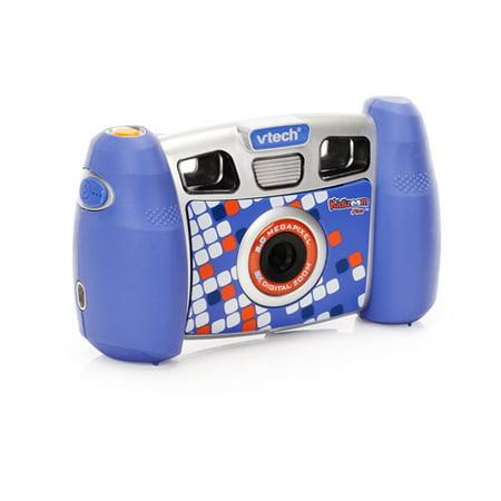 Vtech Kidizoom Plus Digital Camera