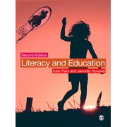 Literacy and Education - eBook