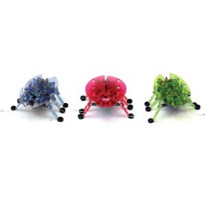 HEXBUG Beetle, Colors May Vary