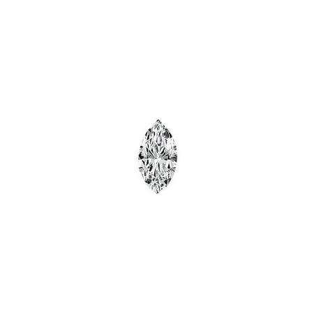 1ct FLB VS2 Marquise Cut EGL Marquise Vs2 Loose Diamonds