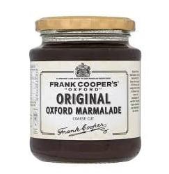 Frank Cooper Marmalade Original 1lb. 3 Pack by