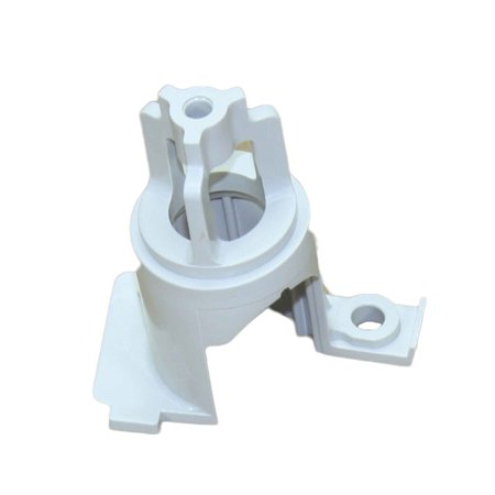 WD12X10352 For GE Dishwasher Center Wash Arm Support