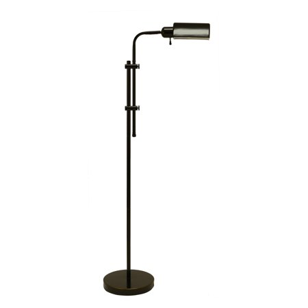 Pharmacy Floor Lamp -