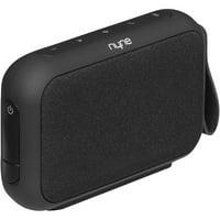 NYNE Alex Bluetooth Speaker