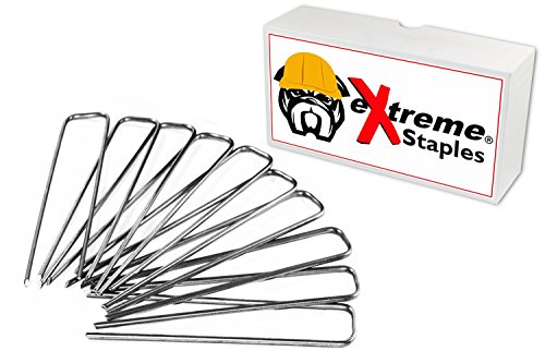 Extreme Dog Fence Brand Fabric And Garden Staples