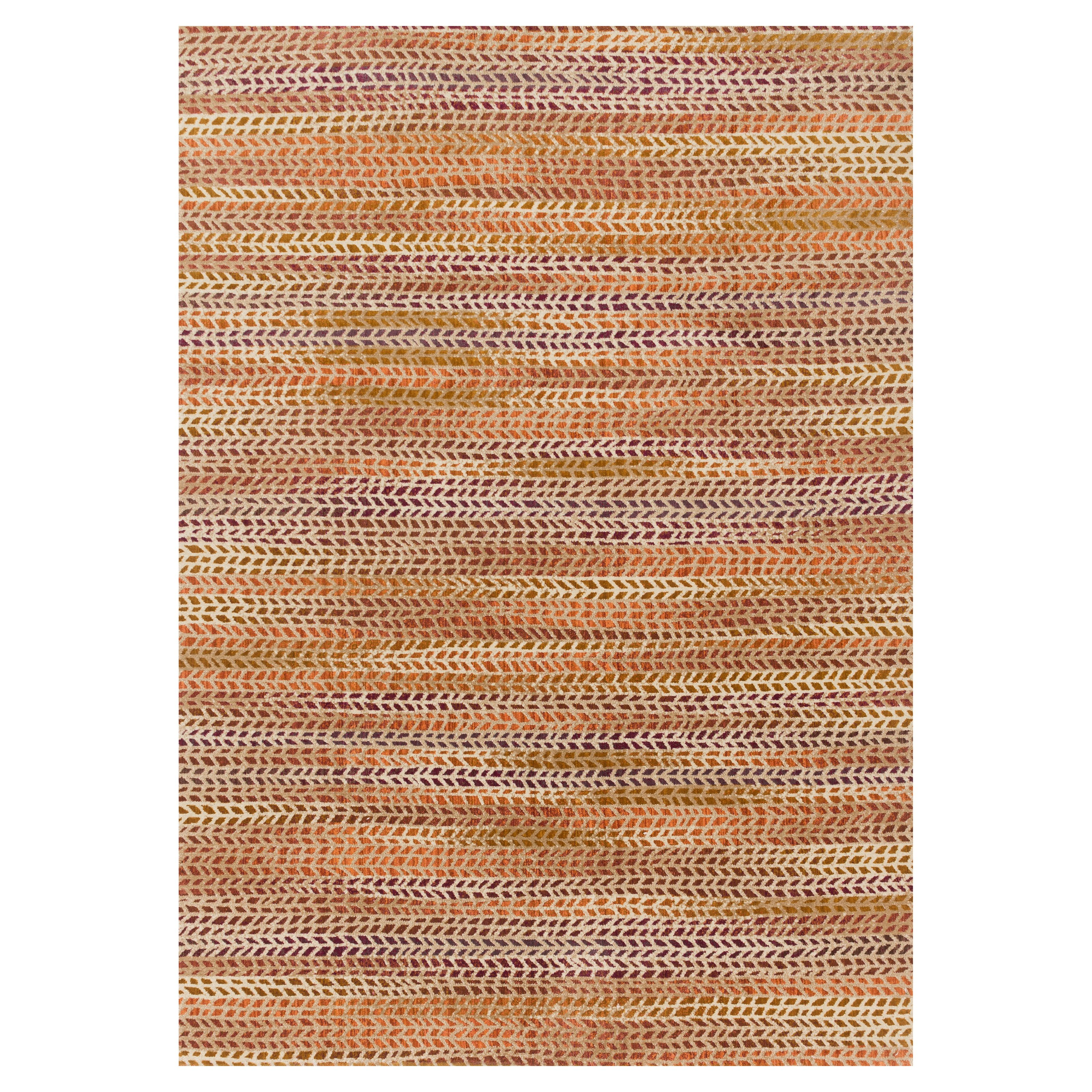 Loloi Dreamscape DM-10 Area Rug
