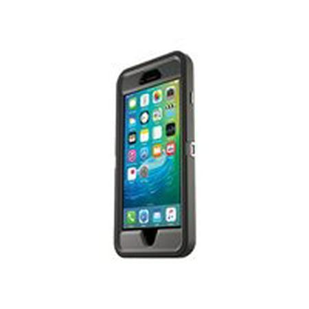 iPhone 6 plus/6s plus Otterbox defender case,