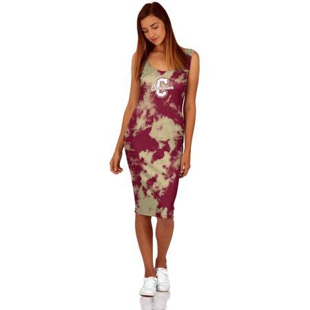 ProSphere Women's College of Charleston University Grunge - Cheap Charleston Dresses