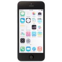 Apple iPhone 5C 32 GB Sprint, White