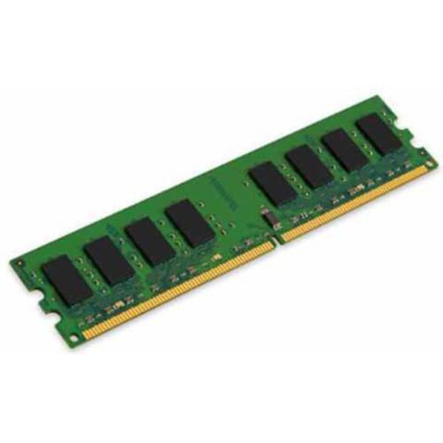 Kingston 1GB 800MHz DDR2 Non-ECC CL6 DIMM Memory Module