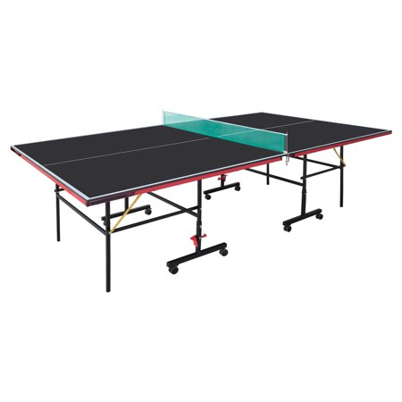 Viper Aurora Table Tennis Table