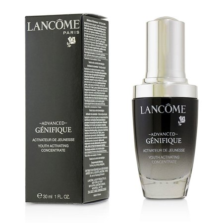 Lancome - Genifique Advanced Youth Activating Concentrate (Lancome Advanced Genifique Youth Activating Concentrate 2-5 Oz)
